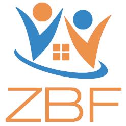 ZBF Pfaffenhofen