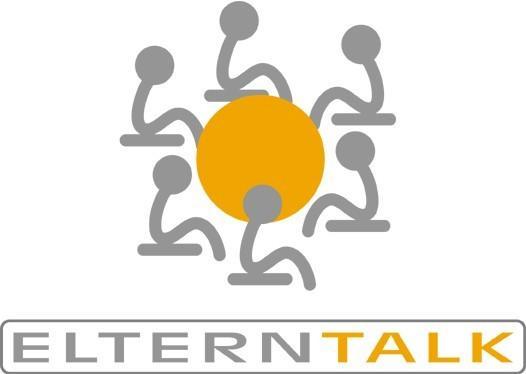 ElternTalk Logo