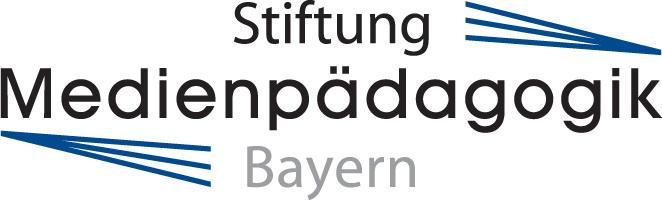 Stiftung Medienpädagogik Beyern - Logo