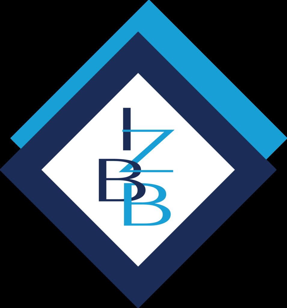 IZBB Logo